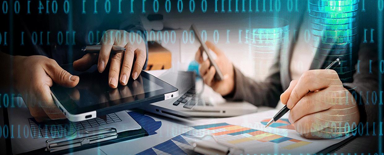 ERIOS-ESN Une entreprise de services numériques